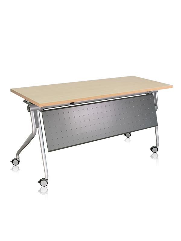 NP3 折合桌