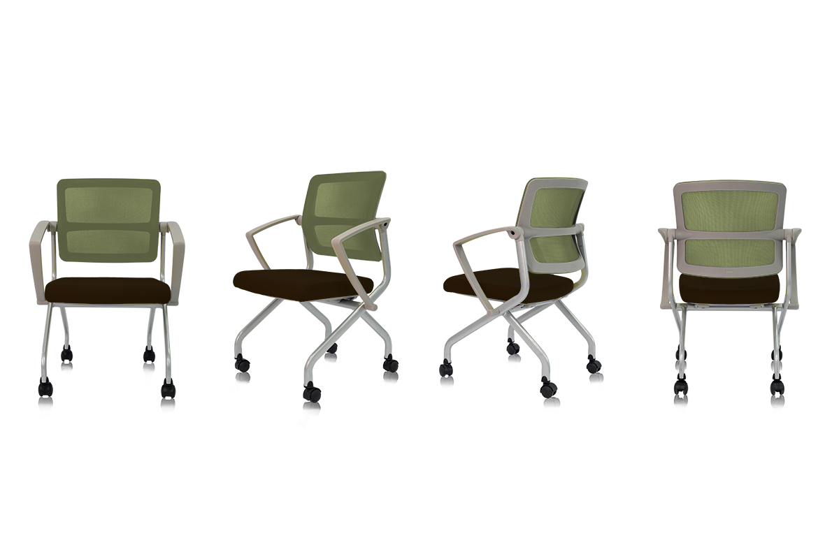 SIXTY Folding Chair