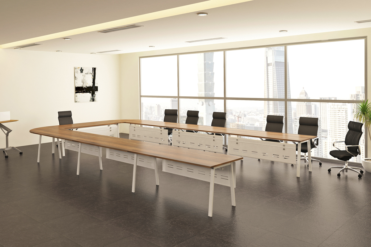 HOPE Conference Table