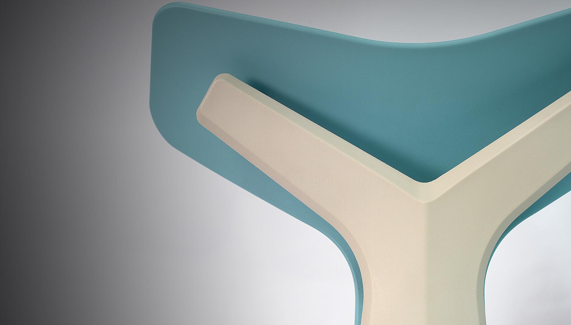 歐凌辦公家具-ONLY Office furniture